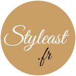 logo styleast