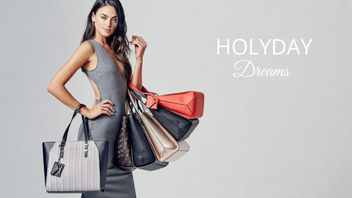 Ouverture boutiques styleast noel