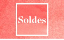 Image Soldes hiver 2017 Street One