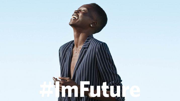#ImEsprit 2017 campagne esprit